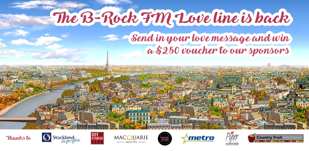 the_b-rock_love_line_website_graphic